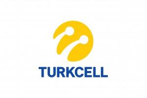 Turkcell'den yurt dışı Bayram Müjdesi