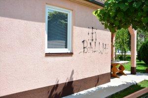 Bosna Hersek'te ev ve araçlara yapılan böyle çirkin saldırı görülmedi