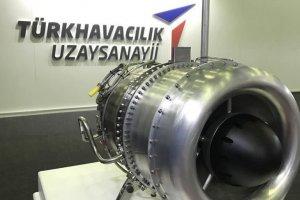 Dünya'nın döndüncü Türkiye'nin en büyüğü mühendis aranıyor