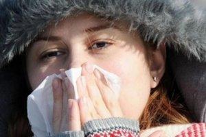 Koronavirüsü gripten ayıran nedir