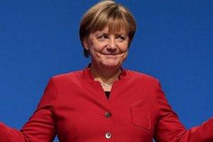 Başbakan Merkel, İsrail'in solunum cihazı talebini reddetti