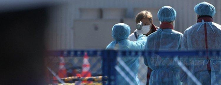 Yeni G4 virüsü tehlikesi: Uzmanlardan hazırlık yapılması uyarısı