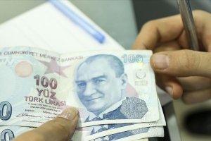 Bakan Kasapoğlu, Eylül ayı burs ve kredi ödemeleri başladı