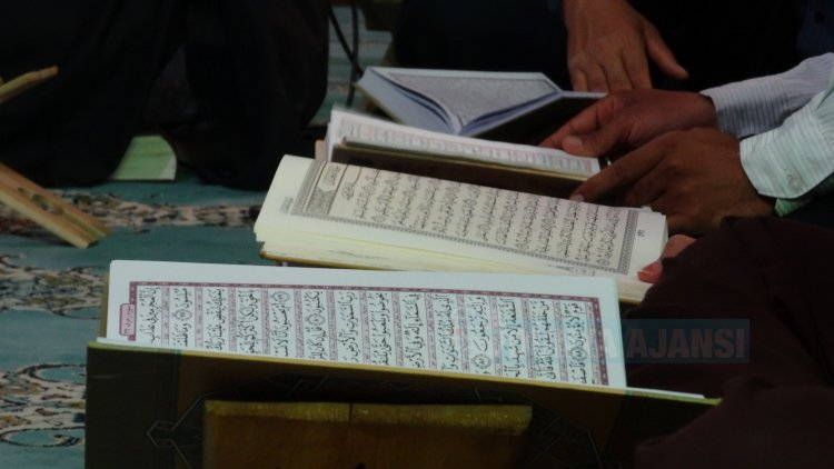 İslam İşbirliği Teşkilatından Kur'an-ı Kerim yakma provokasyonlarına tepki
