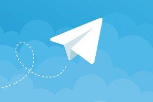 Telegram 500 milyon aktif kullanıcıya ulaştı