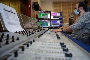 TRT radyoları dijital dönüşümle Türkiye'nin ortak sesi olmaya devam ediyor