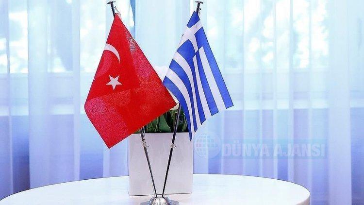 Yunanistan ve Rum kesimi çözüm değil taviz peşinde