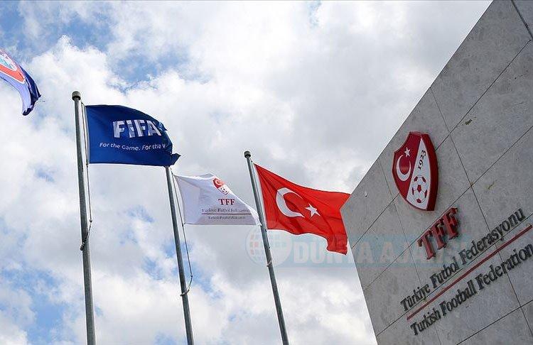 Fenerbahçe Başkanı Koç ve Sportif Direktörü Belözoğlu, PFDK'ye sevk edildi