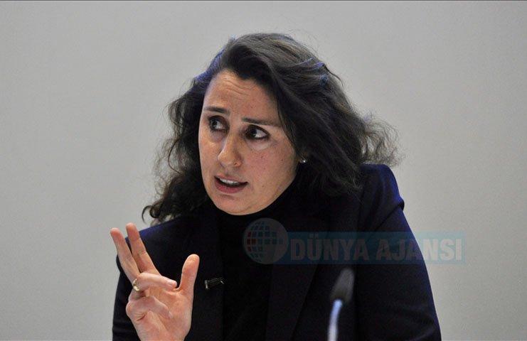 Almanya'da Türk avukata tehdit mektupları aralıksız devam ediyor