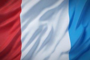 Fransa'da alınan yeni Kovid-19 tedbirleri Mecliste kabul edildi
