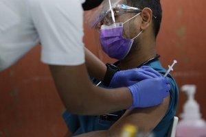 Dünya Sağlık Örgütü 'aşı pasaportuna' sıcak bakmıyor