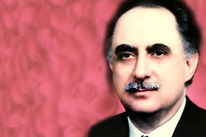 DİTİB'in eski genel başkanı Gürsoy vefat etti