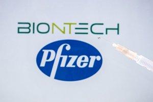 Almanya, BioNTech-Pfizer aşısını 12 yaş üstü çocuklara tavsiye etti