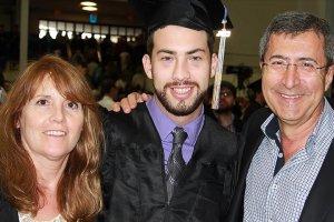 Kanada polisinin öldürdüğü Türk gencin ailesi hukuk mücadelesi