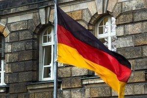 Almanya 'riskli' ilan ettiği bölgelere seyahat uyarısını kaldıracak