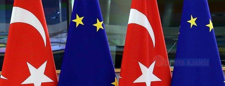 Merkel ve Draghi, Türkiye ile AB arasındaki göç mutabakatının yenilenmesinden yana