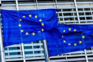 Avrupa Birliği mahkemesinden YouTube lehine karar