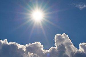 Kanada'da aşırı sıcaktan 63 kişi hayatını kaybetti
