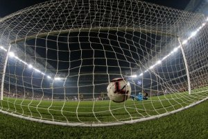 Süper Lig tarihine 45 futbolcu