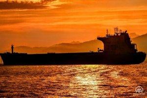 İspanya açıklarındaki bir gemide gaz zehirlenmesi nedeniyle 2'si Türk 3 denizci hayatını kaybetti